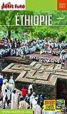 Guide Ethiopie 2020 Petit Futé