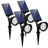 KOMAES Solar Landscape...image