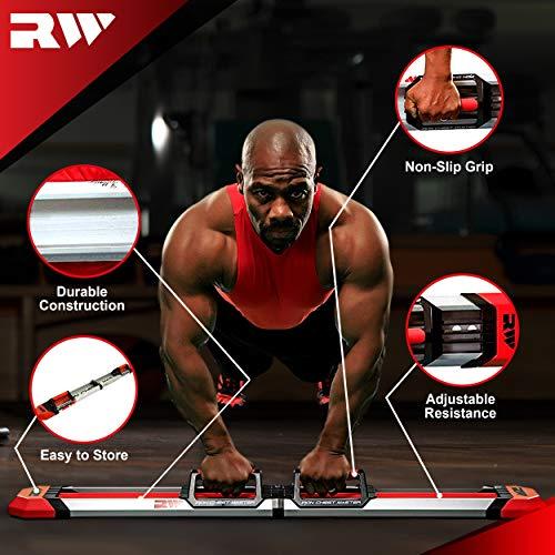 51MG3skZURL - Home Fitness Guru