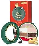 Set de maquillaje PUPA Il Principino Verde - 1 Unidad