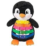 Buckle Toys - Blizzard Penguin