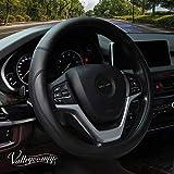 Valleycomfy Microfiber Leather...