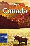 Canada - 14ed - Anglais