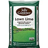 Old Castle Lawn & Garden 54055009 098962 Jolly Gardner Fast Acting Lime, 5000 sq. ft.