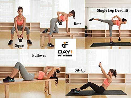 51Mfn3J8q9L - Home Fitness Guru