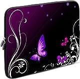 Sidorenko Étui pour Tablette 10.1-10.2 Pouces pour iPad/Samsung Galaxy Tab...