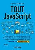 Tout JavaScript - 2e éd.
