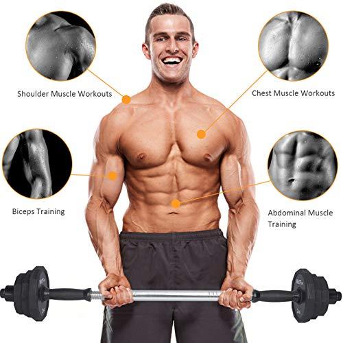 51MiuRpz HL - Home Fitness Guru