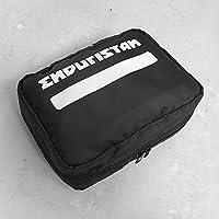 エンデュリスタン オーガナイザー 工具収納バッグ/ENDURISTAN ORGANIZER 【日本正規代理店:ジャペックス】