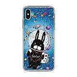 iPhone12 mini ケース (5.4インチ) スカラー ScoLar ハードケース スマホケース iphone 12 min……