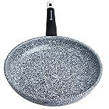 WaxonWare 11 Inch Granite...