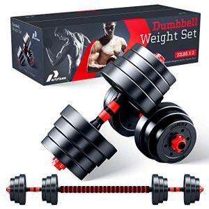 51Mpuopid0L - Home Fitness Guru