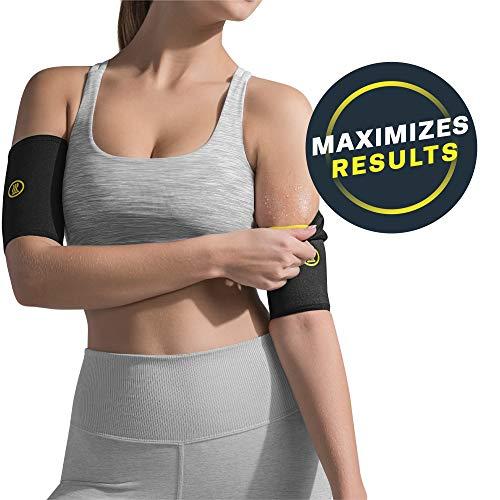 51MqDO0ceCL - Home Fitness Guru