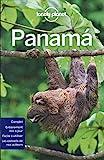Panama - 1ed