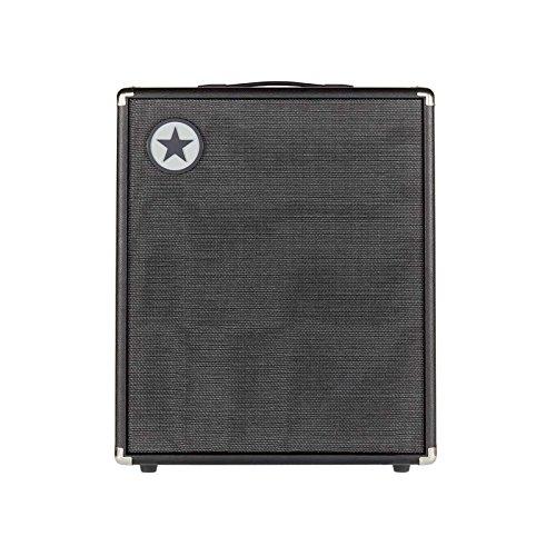 Blackstar Unity Series U250ACT 250w 1 x 15 Inch Active Bass Amp Cabinet