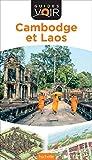 Guide Voir Cambodge et Laos