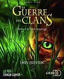 1. La guerre des clans : Retour à l'état sauvage (1)