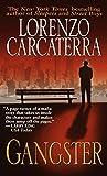 Gangster: A Novel (English Edition)