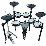 midiplus ED-9 Pro MKII electronic drum