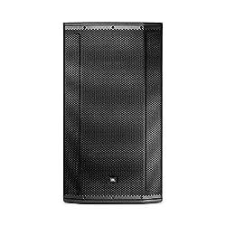 JBL SRX835P Professional 3-Way Bass Self-Powered Speaker Review