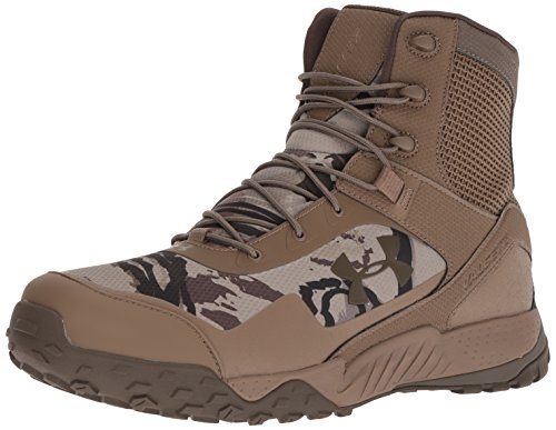 51NAqUFG9gL - The 7 Best Hunting Boots in 2020: Must-Have Gear for a Successful Hunt