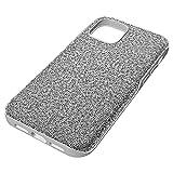 [スワロフスキー] No Gemstone No Metal Type ケース 5616367 High Smartphone ケース, iPhone……