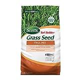 Scotts Turf Builder Grass Seed Fall Mix - 15 lb.