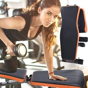 51NCWgSkY9L - Home Fitness Guru