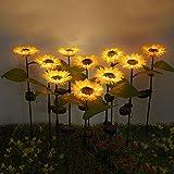 xiaoze LED Solar...image