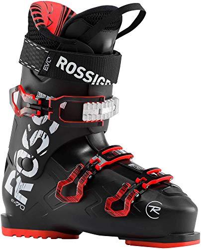 Rossignol Evo 70 Mens Ski Boots
