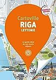 Guide Riga