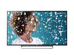 Sony BRAVIA KDL-48W585 122 cm (48 Zoll) Fernseher (Full HD, Smart TV, Triple Tuner)
