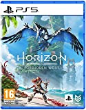 Horizon: Forbidden West - Standard Edition - PlayStation 5