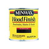 Minwax 22750 1/2 Pint Jacobea Wood Finish Interior Wood Stain