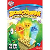 Bookworm Adventures - PC