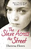 The Slave Across...image