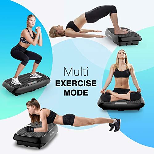 51NZ4qOUnIL - Home Fitness Guru