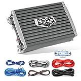 BOSS Audio Systems AR1500MK...