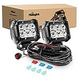 Nilight ZH009 LED...image
