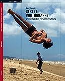 Street photography. Attenzione! Può creare dipendenza