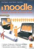 Moodle. Creación y gestión de cursos online