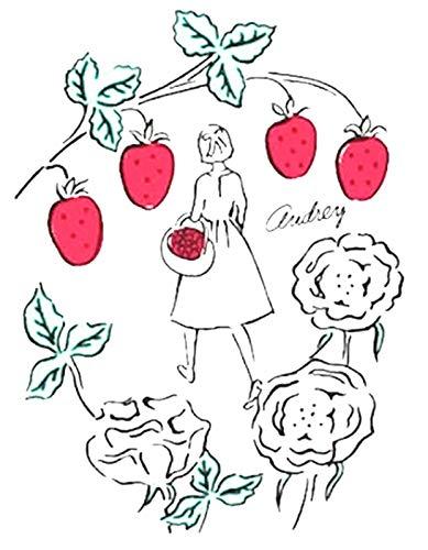 【詰め合わせ】AUDREY オードリー グレイシア 詰め合わせ 15本入 ( グレイシアミルク 10本 & グレイシア...