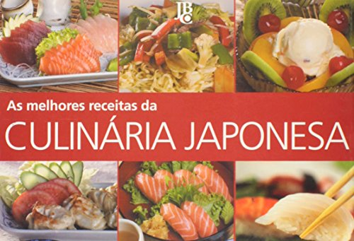 The best recipes of Japanese cuisine