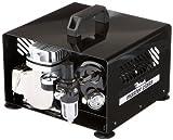 Revell - 39138 - Maquette - Compresseur