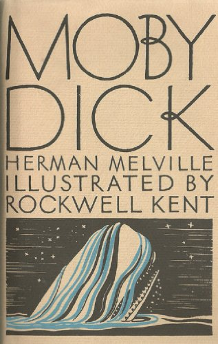 Deliberate Practice Moby Dick