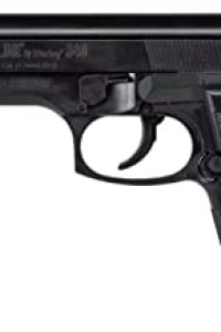 Best Spring Airsoft Pistol of February 2021