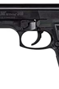 Best Spring Airsoft Pistol of December 2020