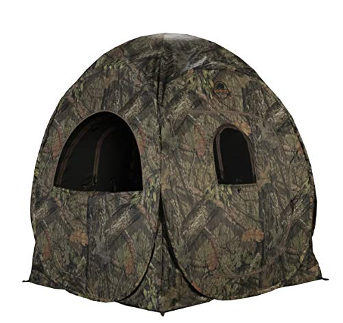 Rhino blinds R75-MOC 2 Person Hunting...