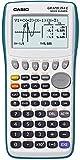 Casio GRAPH 35 + E Calculadora gráfica USB