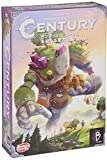 アークライト センチュリー: ゴーレム 未知なる東方山脈 完全日本語版 (2-4人用 30-45分 8才以上向け) ボードゲーム